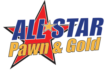 All-Star Pawn & Gold